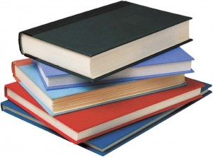 stack-of-books-300x222