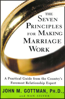 7principles